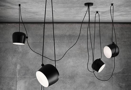 puesto que no es lo mismo iluminar un saln que un vestidor o un bao te proponemos las soluciones de iluminacin idoneas para cada situacin